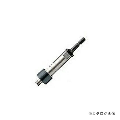 hb-ICL-100G