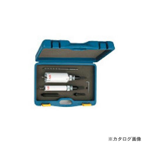 hb-MVS-3265