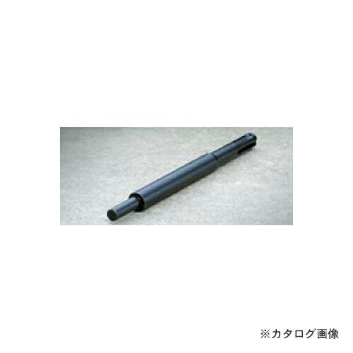 hb-ZD-3016