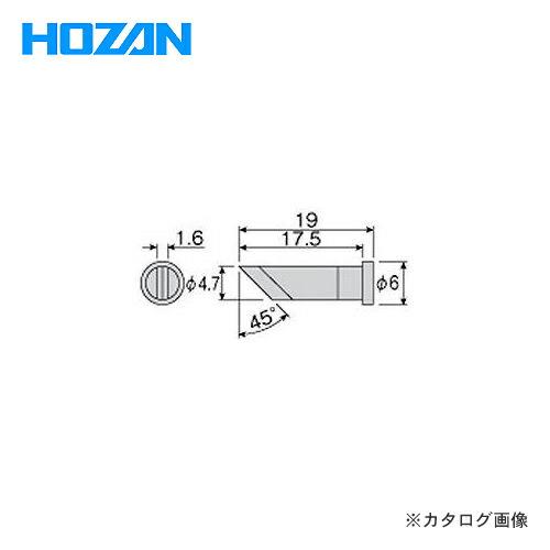 HS-50K01