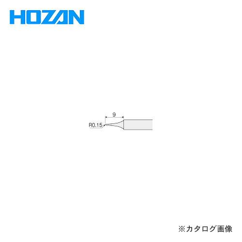 HS-51B01