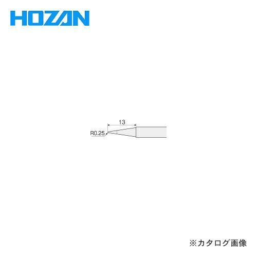 HS-51B02