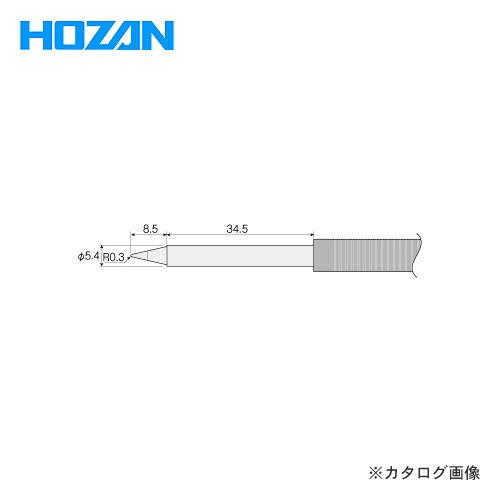HS-51B03