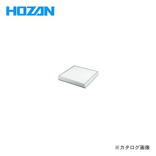 hz-CL-901-2