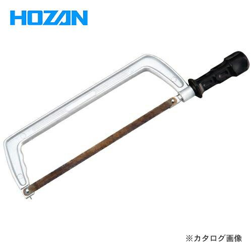 hz-K-128