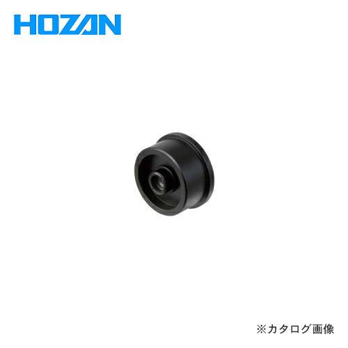 hz-L-802-2