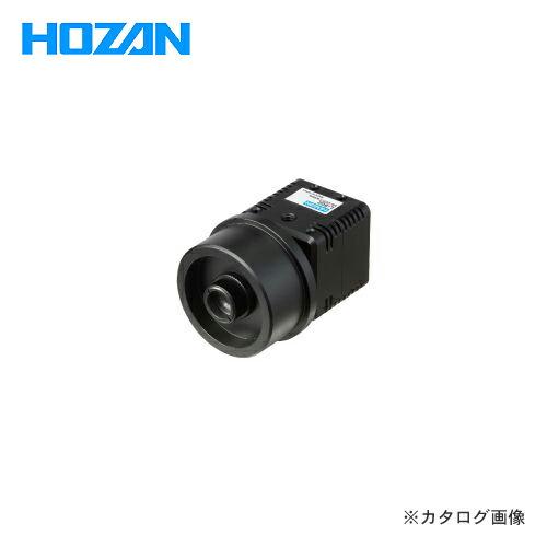 hz-L-802