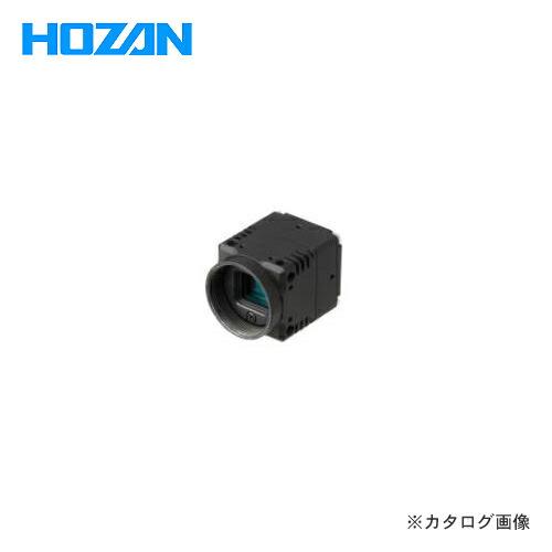 hz-L-832-1