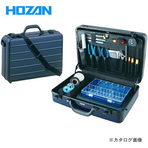 hz-S-60-B230