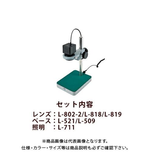 L-KIT509