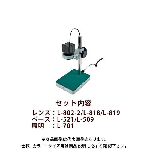 L-KIT510