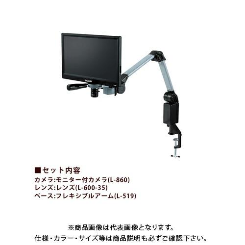 L-KIT566