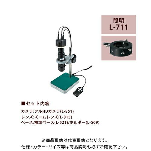 L-KIT581