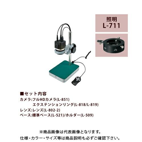 L-KIT596