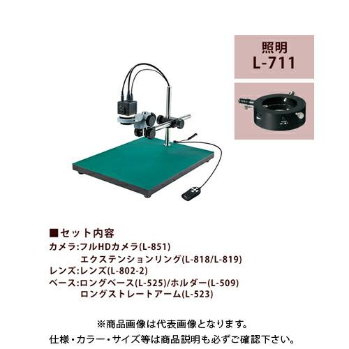 L-KIT601