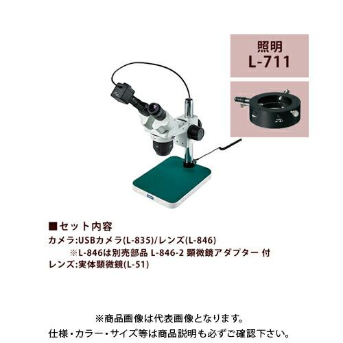 L-KIT612
