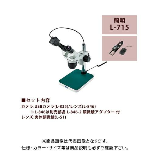 L-KIT615