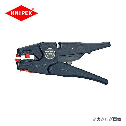 kni-1240-200