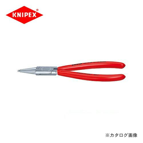 kni-4413-J0