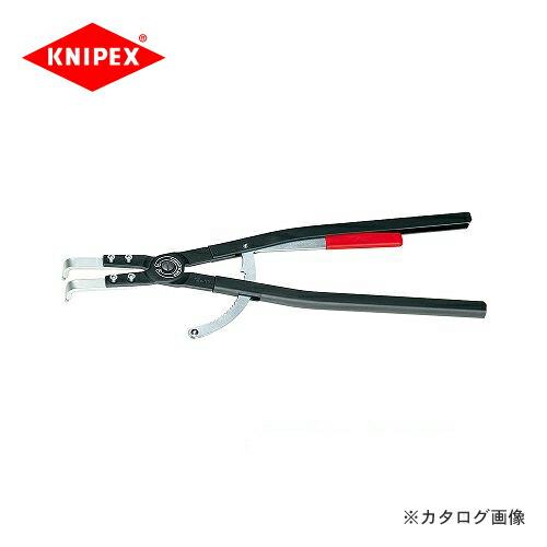 kni-4420-J51