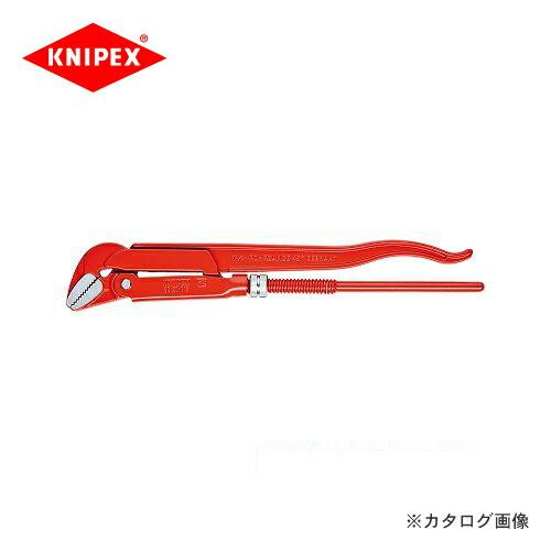 kni-8320-015