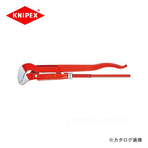 kni-8330-005