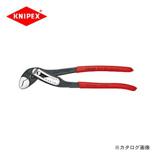 kni-8801-180
