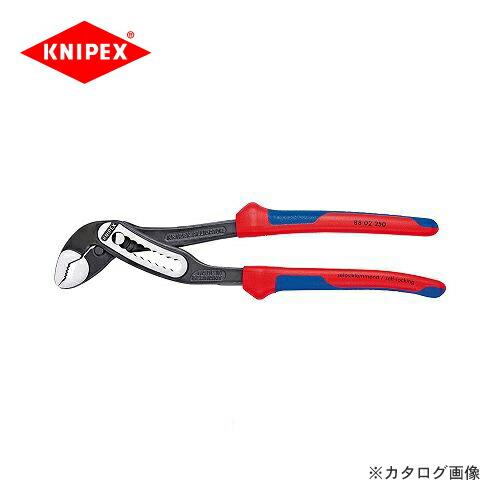 kni-8802-180