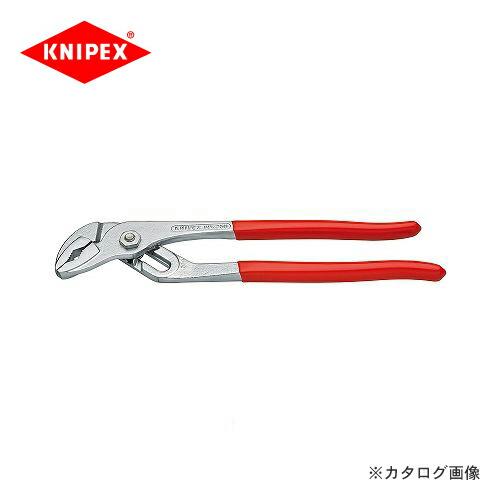 kni-8903-250