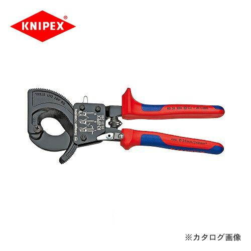 kni-9531-250