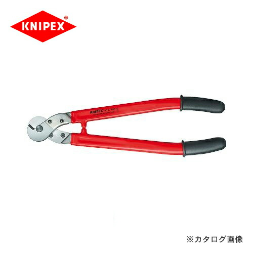 kni-9577-600