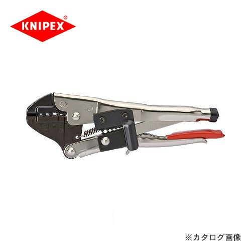 kni-9700-215B