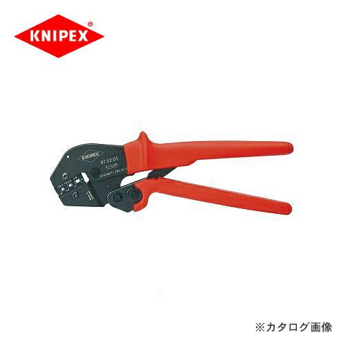 kni-9752-05