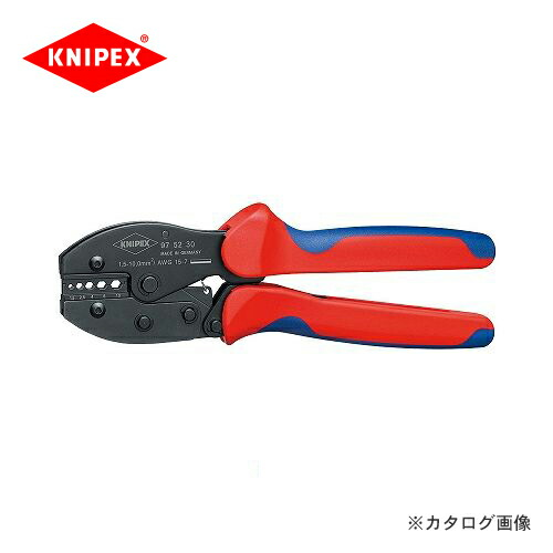kni-9752-30