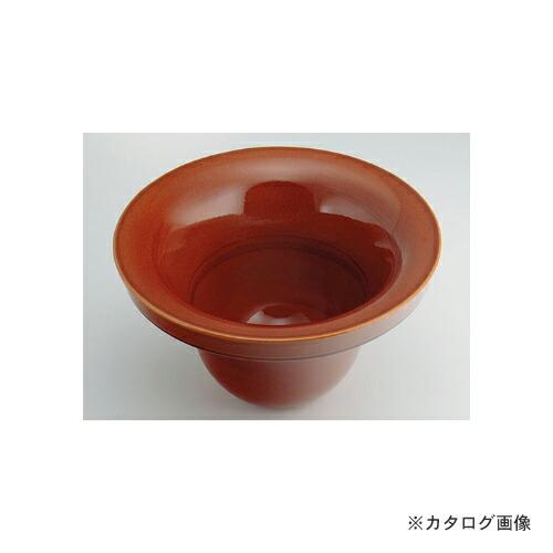 kkd-493-099-BR