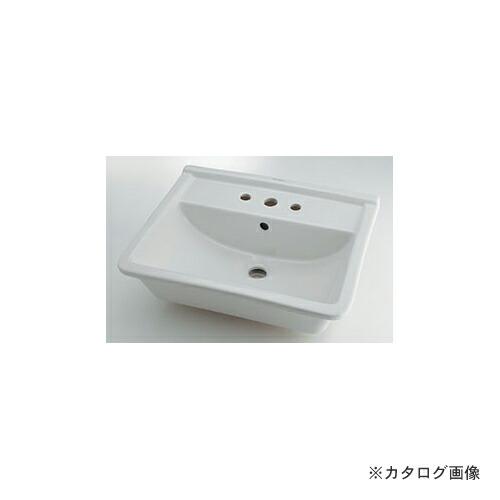 kkd-DU-0302560030