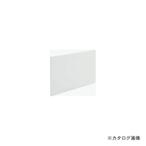 kkd-DU-701071000000