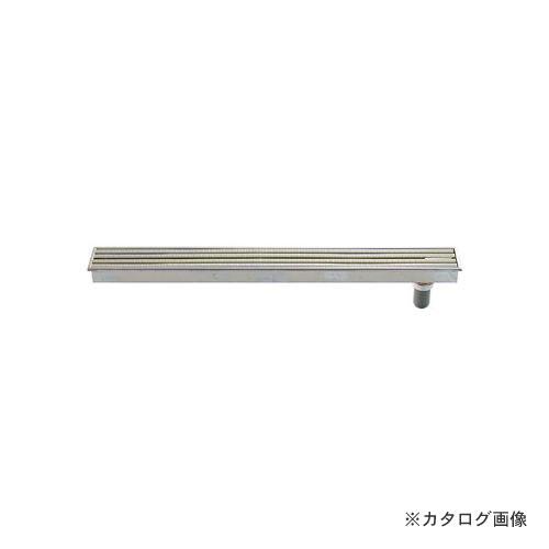 kkd-428-590-950