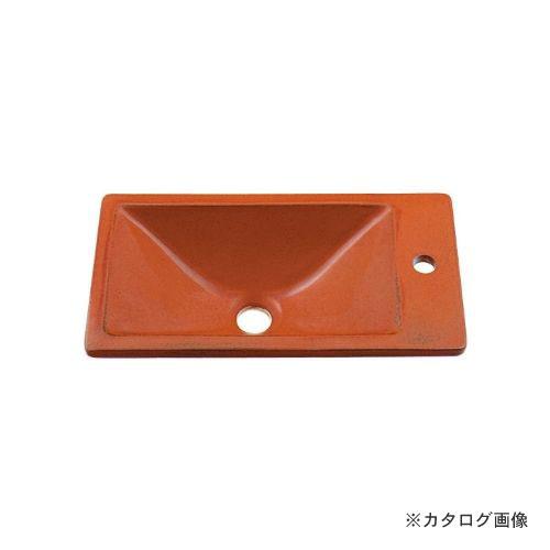 kkd-493-010-r