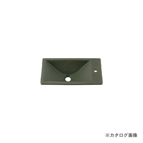 kkd-493-010-yg