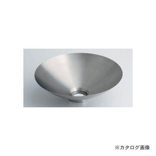 kkd-493-038