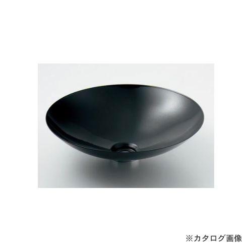 kkd-493-045-d
