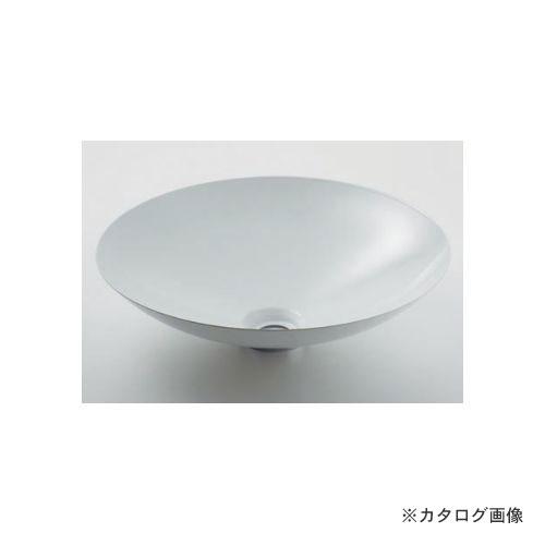 kkd-493-045-w