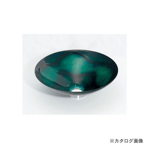 kkd-493-047-gr