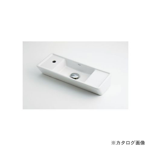 kkd-493-065