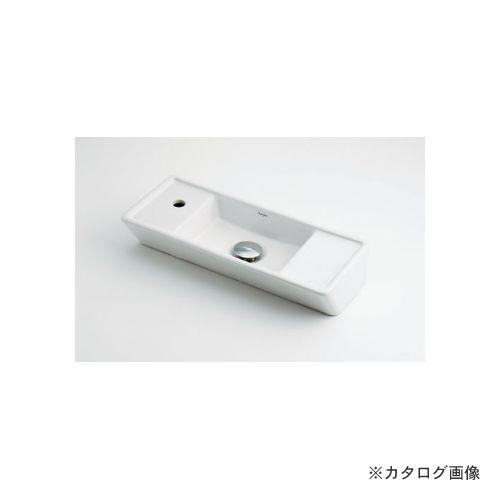kkd-493-067