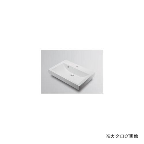 kkd-493-070-750