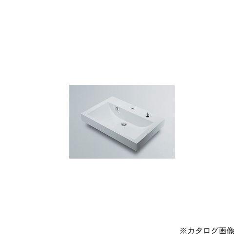 kkd-493-070-750h