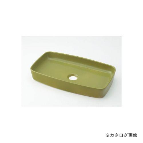 kkd-493-073-gr