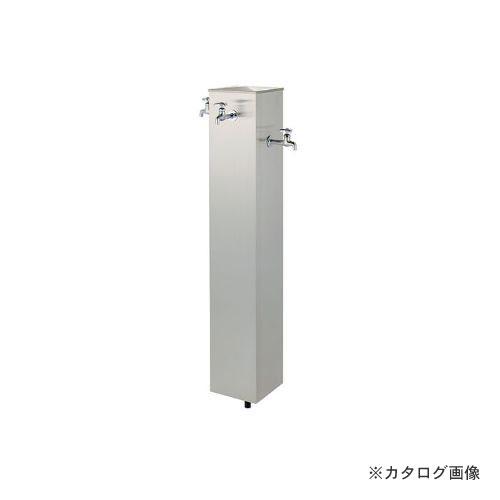 kkd-624-128